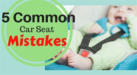 baby car seat laws car seat laws booster seat infant car seat convertible