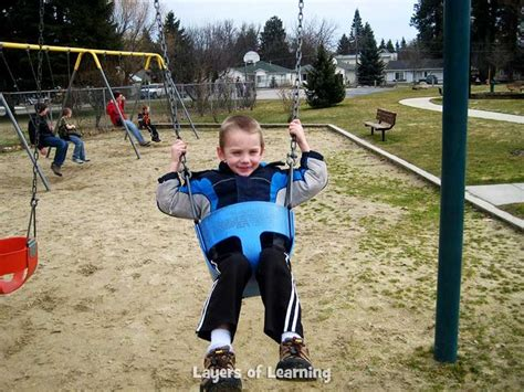 swing set physics 1000 images about physics on pinterest lesson plans