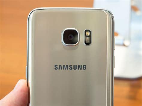 Harga Samsung S7 Lens Cover samsung galaxy s7 dan s7 edge dilancarkan secara rasmi