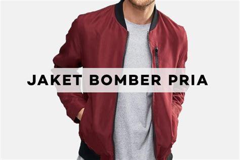 Jaket Hoodie Billionaire 01 Hitam Berkah Merch jual jaket mantel pria terbaru lazada co id