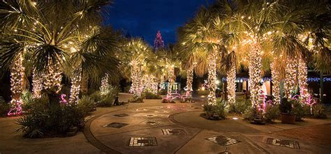 11 Holiday Light Festivals In South Carolina You Won T Riverbanks Zoo Lights Before