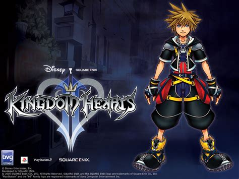 themes kingdom kingdom hearts 2 theme song passion utada hikaru mp3