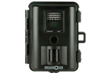 stealth cam products trail cameras stc1530ir | trail camera