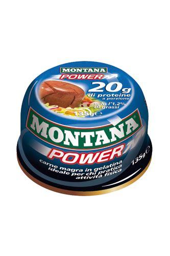 creatine in chicken montana protein snack beef chicken oder texmex 135g