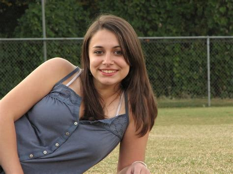 beautiful teen girl beautiful free stock photo a beautiful teen girl