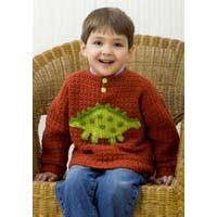 Sweater Willow Premium Ads 001 baby caps gents pullovers sweater ak ks 001 karnal india