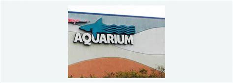 Ripley S Aquarium Myrtle Beach Coupons Myrtle Beach Mini House Myrtle Coupons