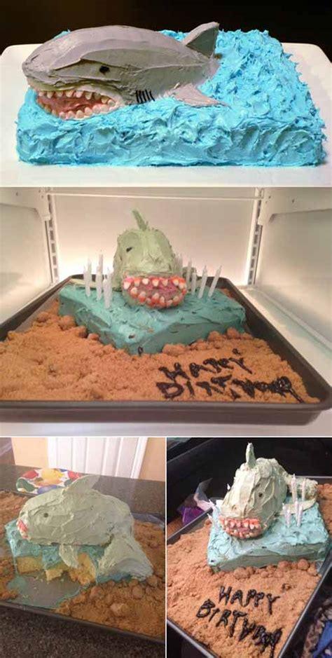 20 hilarious pinterest fails nailed it cake meme www pixshark com images galleries