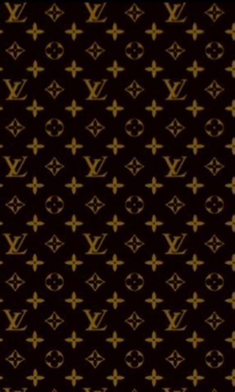louis vuitton pattern louis vuitton pattern nokia x wallpapers nokia x and