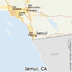 best places to live in jamul california