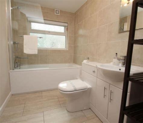new bathroom bathrooms graham mills building contractors ltd