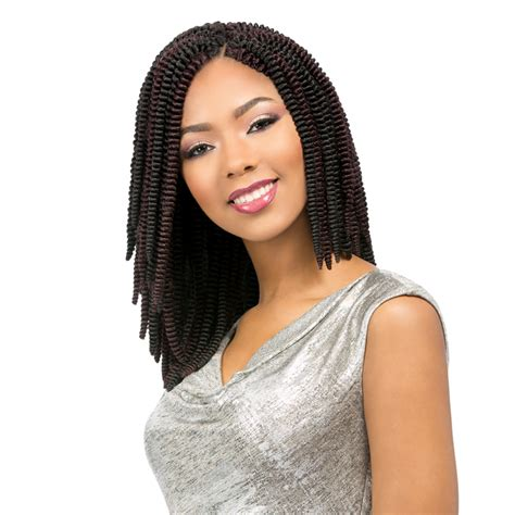 where to find pre twist crochet weave sassy 12 quot sensationnel synthetic pre looped crochet