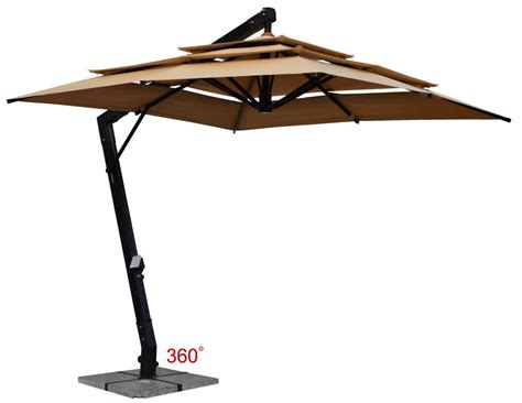 10 Gorgeous Umbrellas by Beautiful Oversized Patio Umbrella 10 Large Commercial