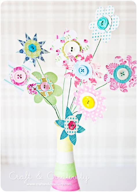 Paper Flowers Paket Menujuhalal1 1 pappersblommor paper flowers craft creativity