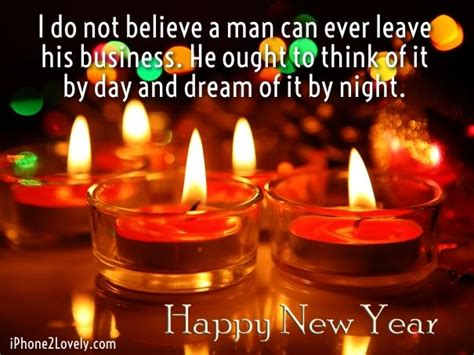 happy  year words quotes motivational  year wishes quotes boxes  number
