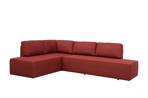 Sleeper Sofas Nyc Sofa Sleepers Nyc Sofa Sleepers Nyc 70 With Fjellkjeden Thesofa