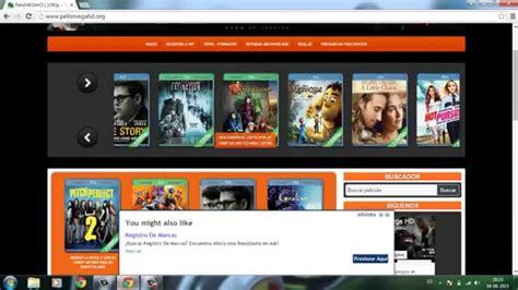 descargar punto de quiebre espaol latino hd mega youtube la mejor pagina para descargar pel 237 culas de estreno en hd
