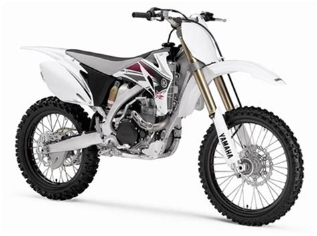 best 450 motocross bike best off roading dirt bikes in the world custom