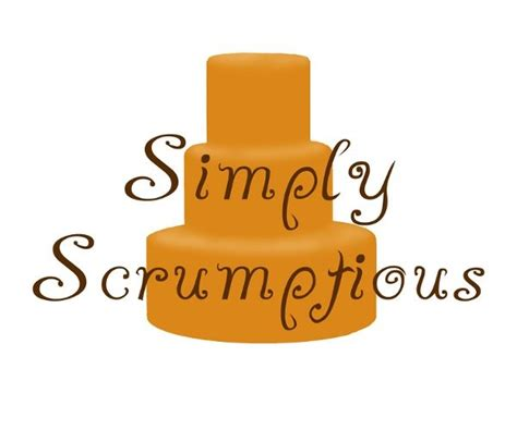 Wedding Cakes Greensboro Nc by Simply Scrumptious Wedding Cake Greensboro Nc
