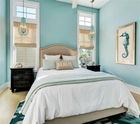 turquoise decor ideas   bedroom coastal decor