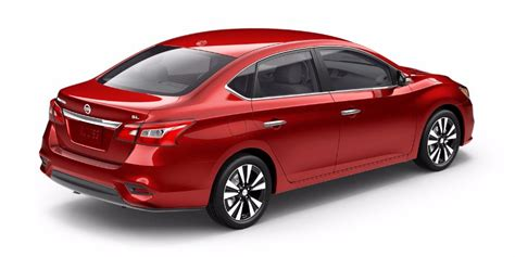 nissan sentra 2017 colors 2017 nissan sentra exterior paint color options