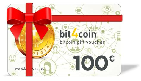 Buy Visa Gift Card Online Canada - buy bitcoin voucher 2017 2018 2019 ford price release date reviews