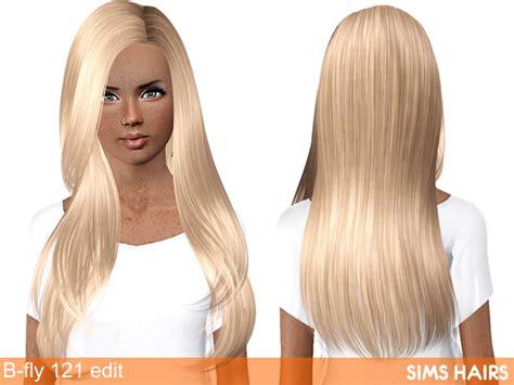 hair rebonding oakland ca sims 3 half hairstyles nightcrawler sims we can t stop