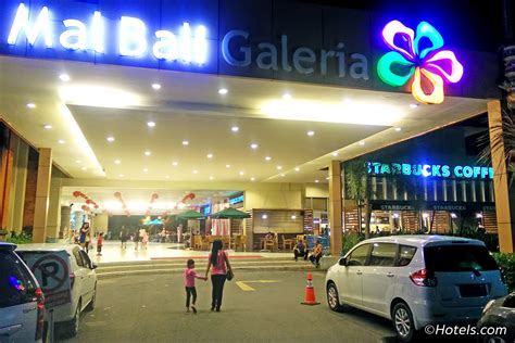 cineplex kuta cinemas in bali movie theatres and film screenings in bali