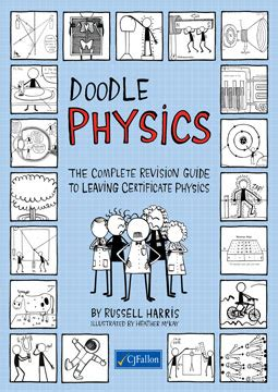 an unfolding of physis books physics schoolbooksdirect 10 primary secondary