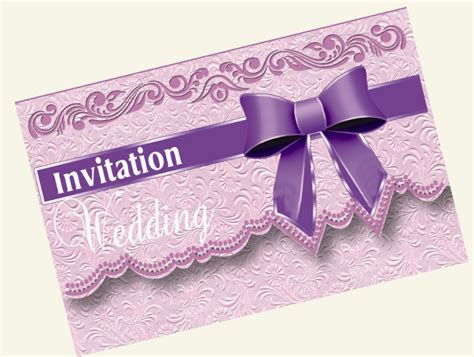 wedding card printing charge in bangalore v printers rajajinagar bangalore wedding card printing