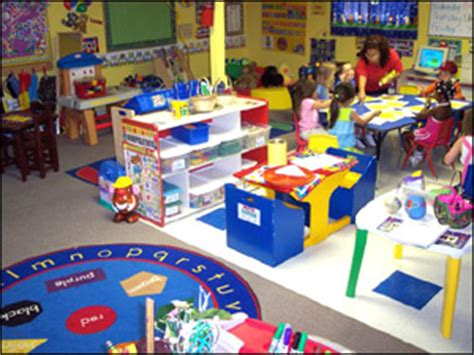 pre k classroom decorating themes preschool classroom decorating ideas finishing touch