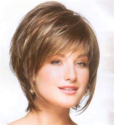 is a wedge haircut still fashionable in 2015 wedge haircuts modern ways to style