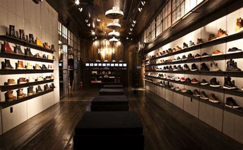 new york sneaker stores new york sneaker stores supreme atmos flight club and more
