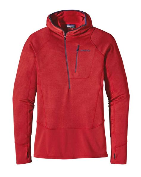 time tested gear patagonia r1 time tested gear patagonia r1 hoody mountain magazine