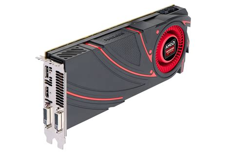 best r9 290x amd radeon r9 290x hawaii gpu