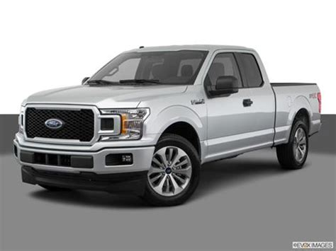 ford f150 super cab | pricing, ratings, reviews | kelley