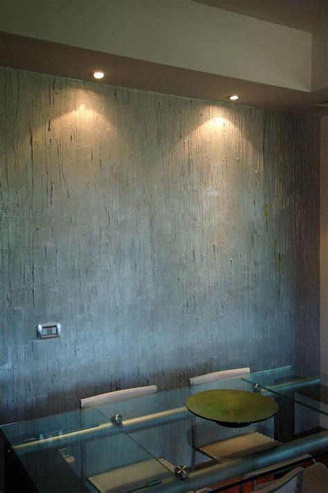 Decorate Project Rivestimenti Pareti Decorazioni Pareti In Resina