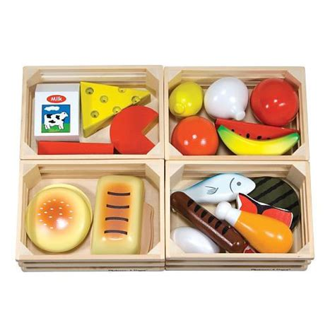 best 840 play food and kitchens images on other