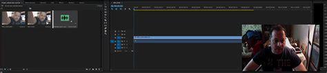 pluraleyes workflow pluraleyes the best workflow for syncing audio