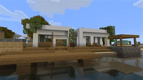 waou tutorial 1 how to make a beach rock rug simple modern house tutorial 1 beach town project