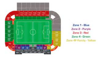 sheffield arena floor plan sheffield arena floor plan two take that tickets echo arena liverpool 22nd may best seats