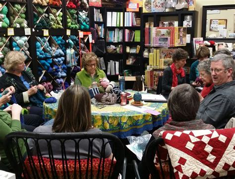Category Knitting Classes Yarn Store Apples To