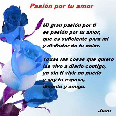 imagenes romanticas y poemas poesias de amor rom 225 nticas para enamorar a tu pareja