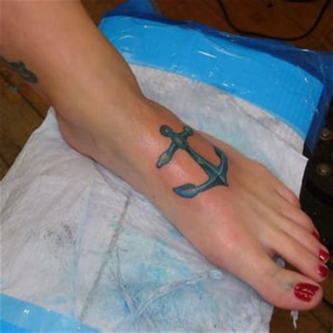 tattoo prices at miami ink miami ink love hate tattoos 52 photos 43 reviews