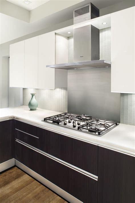 cucine bianchi oltre 25 fantastiche idee su mobili da cucina bianchi su