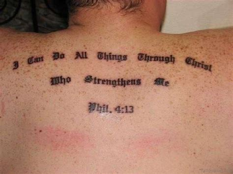 tattoo bible quotes bible quotes quotes of the day