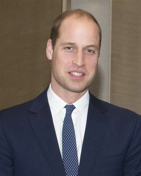 prince william prince william duke of cambridge