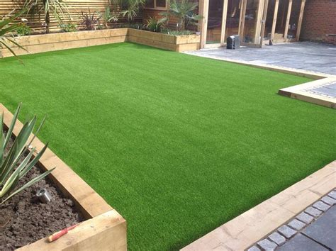 astro turf for backyard best 20 astro turf garden ideas on modern lawn and model