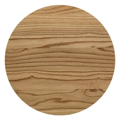 sgabelli da bar in legno sgabello da bar swivel in legno chiaro e acciaio