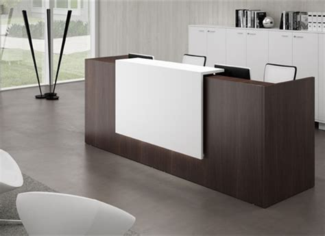 reception desk furniture for sale reception counter desk hula home